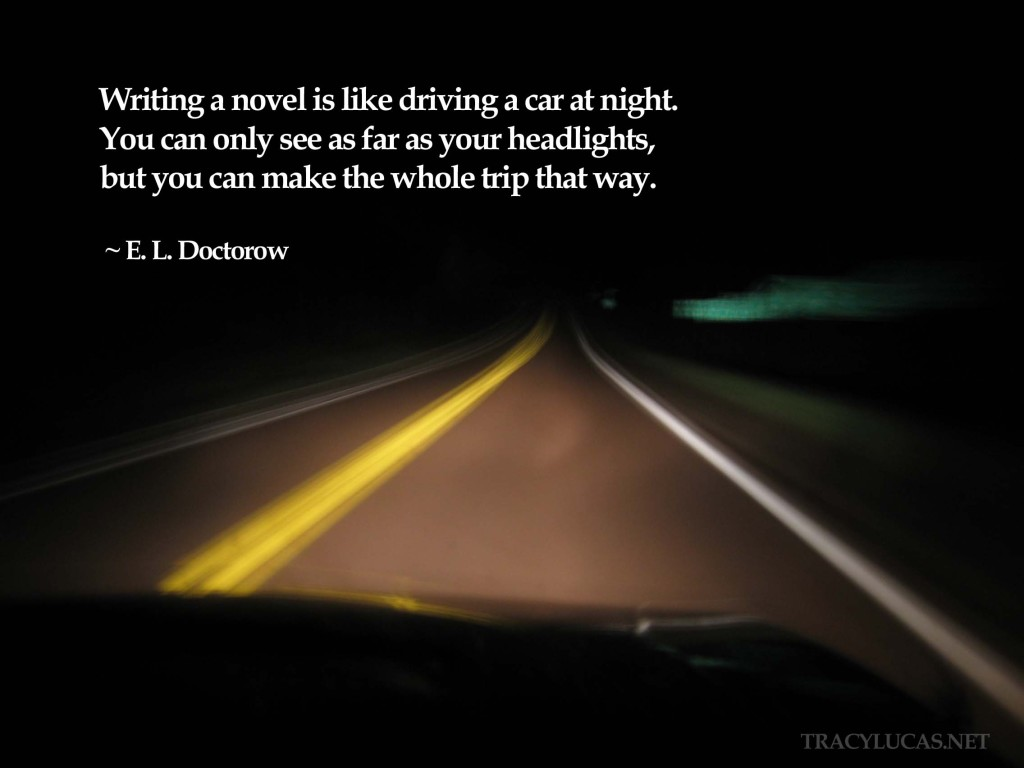 quote-headlights-lowres