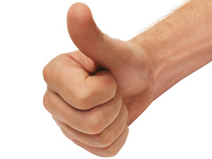 187333_2126-thumbs-up