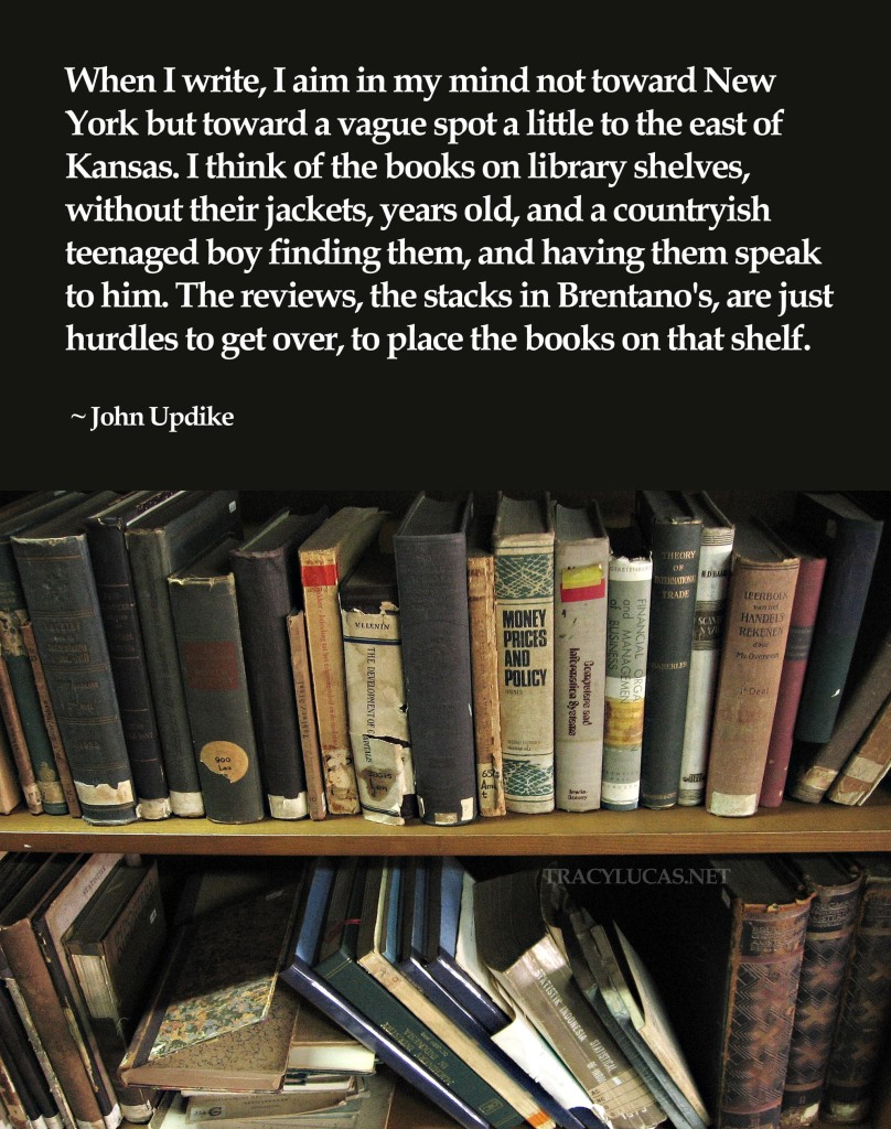 795689_40091728-updike-quote-smaller